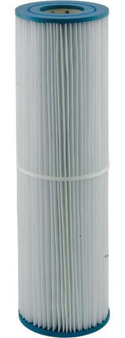 Spa Filter Baleen:  AK-5019 , Unicel:  C-6622 , Filbur: FC-3746