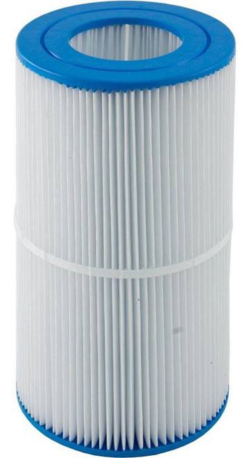 Spa Filter Baleen:  AK-5020, OEM:  23-2377-04, Pleatco:  PJ25-4 , Unicel:  C-6625 , Filbur: FC-1426