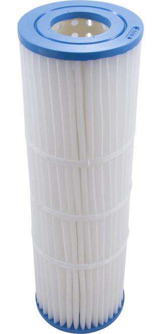 Spa Filter Baleen: AK-5043, OEM: 178654 , Unicel: C-6960 , Filbur: FC-1961