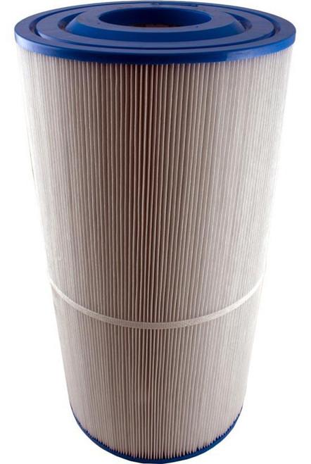 Spa Filter Baleen:  AK-6001, OEM:  ELE-75, Pleatco:  PAE75 , Unicel:  C-7301 , Filbur: FC-6315