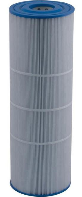 Spa Filter Baleen:  AK-6002, OEM:  ELE-100 , Unicel:  C-7302 , Filbur: FC-6320