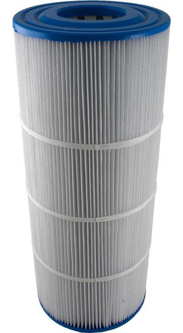 Spa Filter Baleen:  AK-60031, OEM:  42-3725-08, Pleatco:  PJB60 , Unicel:  C-7306 , Filbur: FC-1455