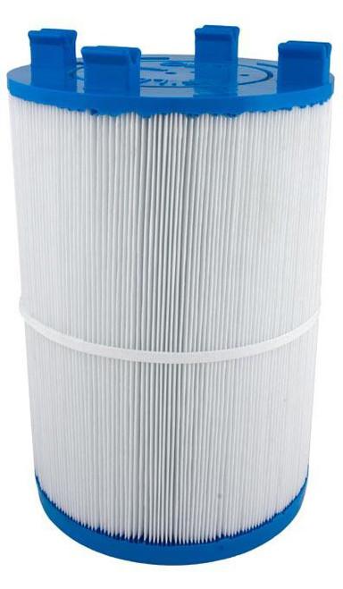Spa Filter Baleen:  AK-60035, OEM:  1561-00, Pleatco:  PDO75-2000 , Unicel:  C-7367 , Filbur: FC-3059