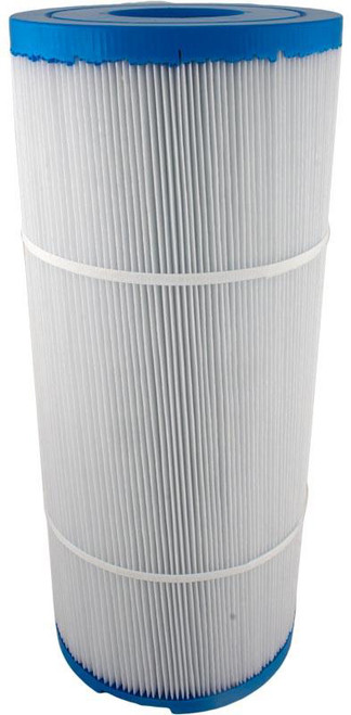 Spa Filter Baleen:  AK-60036, OEM:  6540-483, Pleatco:  PSD75 , Unicel:  C-7370 , Filbur: FC-2760