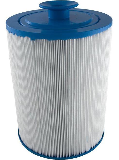 Spa Filter Baleen:  AK-6006, OEM:  2396-040, Pleatco:  PD40SL-4 , Unicel:  C-7402 , Filbur: FC-4010