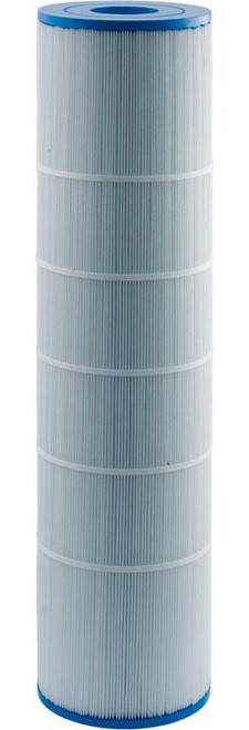 Spa Filter Baleen:  AK-6015, OEM:  111792, Pleatco:  PLB150 , Unicel:  C-7414 , Filbur: FC-3560