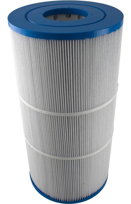 Spa Filter Baleen: AK-6016, OEM: 111794, Pleatco: PLB65 , Unicel: C-7415 , Filbur: FC-3530