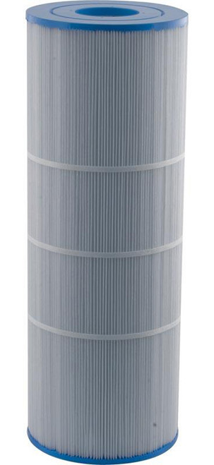 Spa Filter Baleen:  AK-6019, OEM:  111791, Pleatco:  PLB100 , Unicel:  C-7418 , Filbur: FC-3540