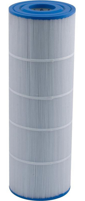 Spa Filter Baleen:  AK-6020, OEM:  2301750, 244-0100, Pleatco:  PMT100 , Unicel:  C-7419 , Filbur: FC-1638