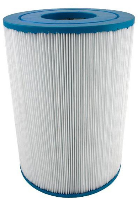 Spa Filter Baleen:  AK-6025, OEM:  57014200, Pleatco:  PCM35-4 , Unicel:  C-7435 , Filbur: FC-0660