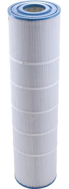 Spa Filter Baleen:  AK-60351, OEM:  62051 , Unicel:  C-7454 , Filbur: FC-5185