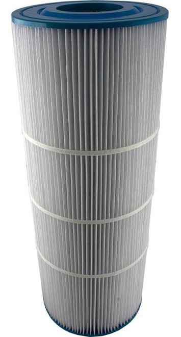 Spa Filter Baleen:  AK-6036, OEM:  CX550RE, Pleatco:  PA55 , Unicel:  C-7455 , Filbur: FC-1245
