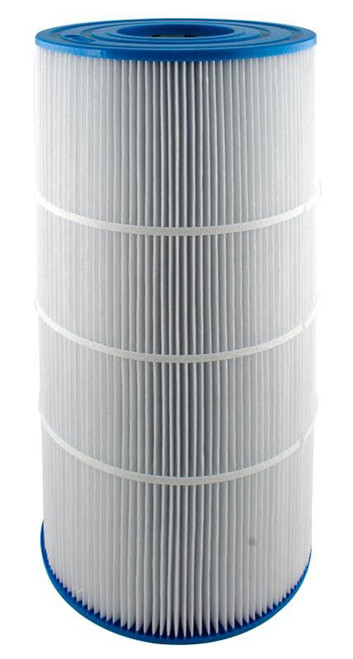 Spa Filter Baleen:  AK-6038, OEM:  07-0657, R173312 , Unicel:  C-7460 , Filbur: FC-2150