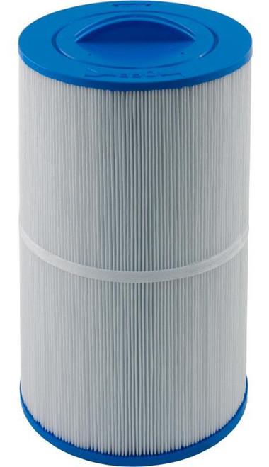 Spa Filter Baleen:  AK-6039, OEM:  F3-0880-2, Pleatco:  PFW60 , Unicel:  C-7463 , Filbur: FC-3112