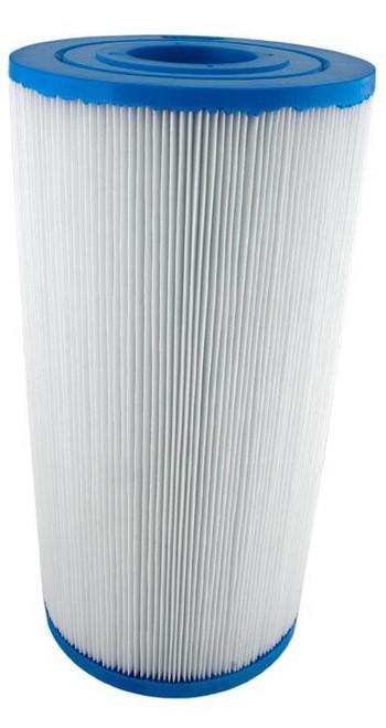 Spa Filter Baleen:  AK-6042, OEM:  6540-481, Pleatco:  PSD65-2 , Unicel:  C-7466 , Filbur: FC-2740