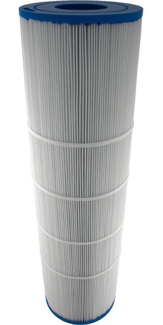 Spa Filter Baleen:  AK-60431, OEM:  178584, Pleatco:  PCC105 , Unicel:  C-7471 , Filbur: FC-1977