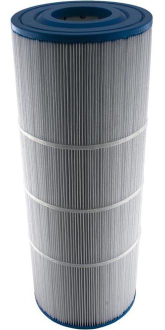 Spa Filter Baleen:  AK-6044, OEM:  A0103500,62044, Pleatco:  PJAN75 , Unicel:  C-7473 , Filbur: FC-5177