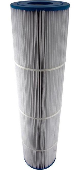 Spa Filter Baleen:  AK-6046, OEM:  57007400, R173205 , Unicel:  C-7475 , Filbur: FC-0635