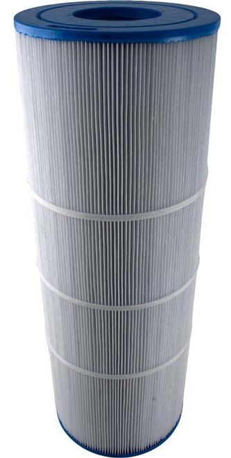 Spa Filter Baleen:  AK-6047, OEM:  566283, R173574, Pleatco:  PCC80 , Unicel:  C-7476 , Filbur: FC-0675