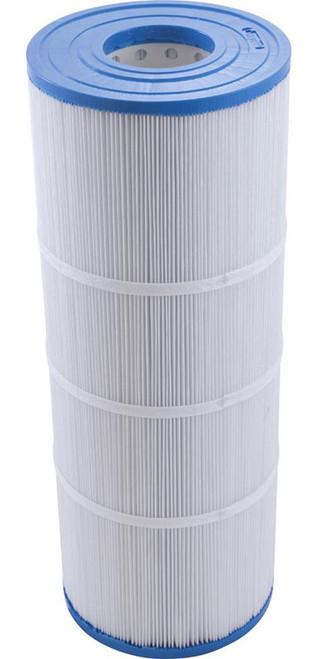 Spa Filter Baleen:  AK-60455, OEM:  175690 , Unicel:  C-7481 , Filbur: FC-2165