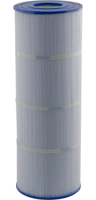 Spa Filter Baleen:  AK-60450, OEM:  CX580XRE, Pleatco:  PA81-4 , Unicel:  C-7483 , Filbur: FC-1225