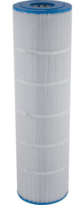 Spa Filter Baleen:  AK-60453, OEM:  CX880XRE, Pleatco:  PA106-4 , Unicel:  C-7488 , Filbur: FC-1226