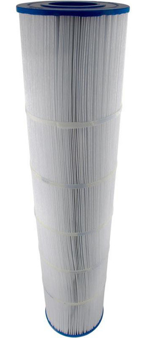 Spa Filter Baleen:  AK-60452, OEM:  CX1380RE, Pleatco:  PA137-4 , Unicel:  C-7490 , Filbur: FC-1297