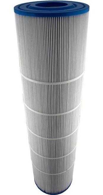 Spa Filter Baleen:  AK-6057, OEM:  A0103400,62050, Pleatco:  PJAN100 , Unicel:  C-7497 , Filbur: FC-5180