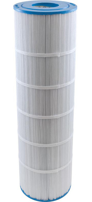 Spa Filter Baleen:  AK-6058, OEM:  566279, R173219, Pleatco:  PMC125-4 , Unicel:  C-7498 , Filbur: FC-0695