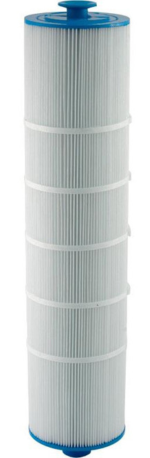 Spa Filter Baleen:  AK-6063, OEM:  17-B2056, Pleatco:  PBH75 , Unicel:  C-7606 , Filbur: FC-0730