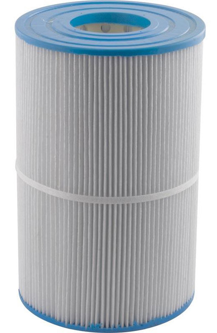 Spa Filter Baleen:  AK-6065, OEM:  P-05239, Pleatco:  PPF25 , Unicel:  C-7610 , Filbur: FC-2110