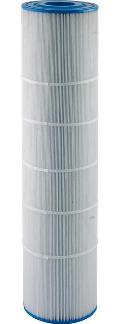 Spa Filter Baleen:  AK-6070, OEM:  84-92289, Pleatco:  POX135 , Unicel:  C-7622 , Filbur: FC-6230