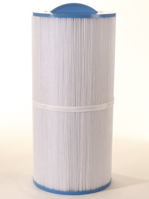 Spa Filter Baleen:  AK-6075, Pleatco:  PTL30XW-4 , Unicel:  C-7630 , Filbur: FC-3080