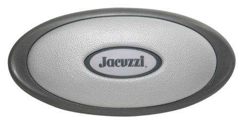 2472-826 contains both Jacuzzi Pillow Base Back Mount and Pillow Insert, Lighting Systems