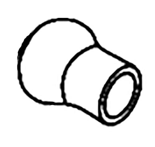 6540-657 Eyeball for Whirlpool Jet