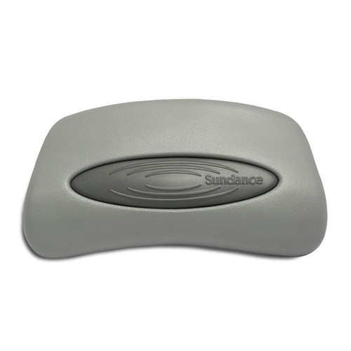 Sundance Spas Pillow (6472-960)