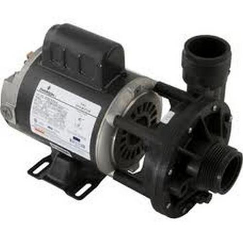 Aqua-Flo Circulation Pump 240 VAC (6000-907)