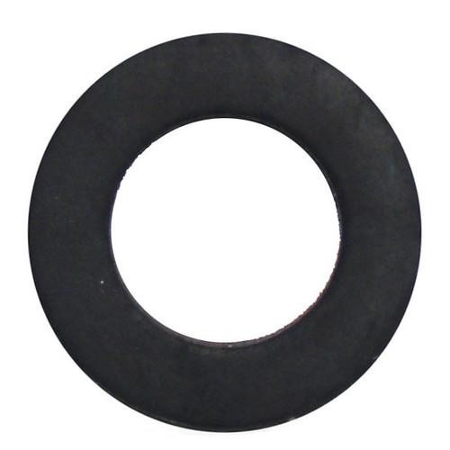 External Drain Cap Seal (6540-625)