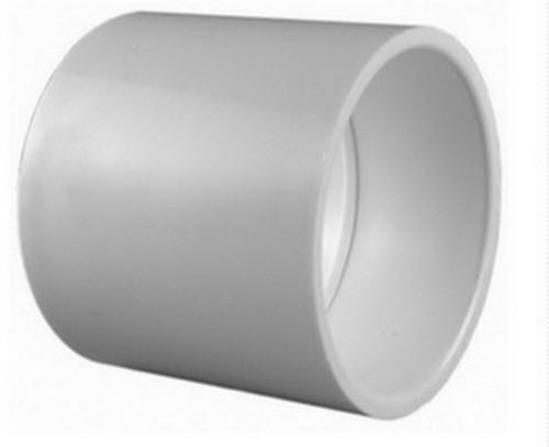 "PVC Coupling 0.5"" Slip (6540-015)"