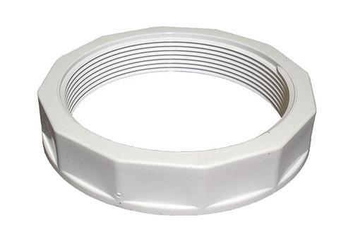 Twist-Lock Wall Fitting Nut (6540-433)
