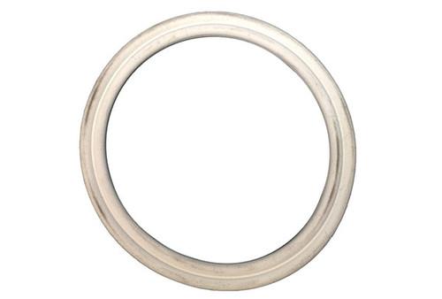 """O-Ring 3.61"""" I.D. (6541-088)"""