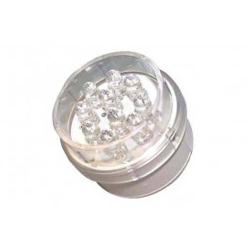 Plug-In Multi-Colored 10-Pin LED Light (6472-684)