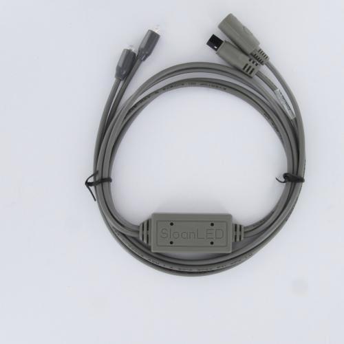 """LED Light Dual Pin 26"""" (6560-552)"""