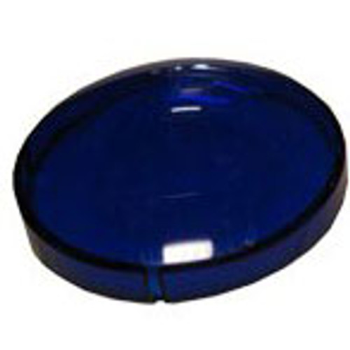 Blue Light Lens (373003)