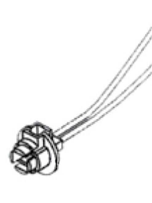 Wiring Harness (6560-250)