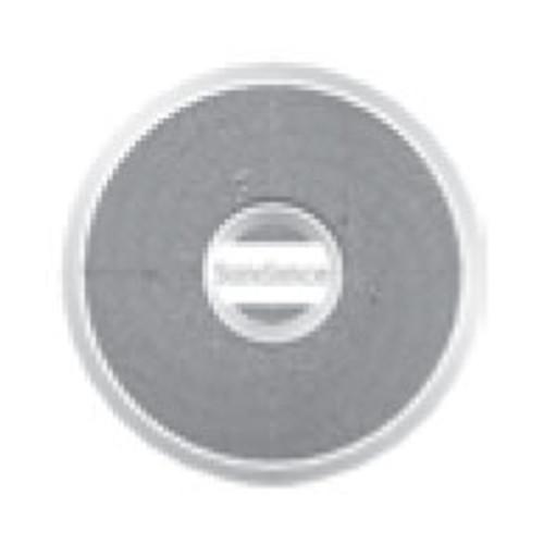 """2"""" Aquatic Speaker Grill (6570-385)"""