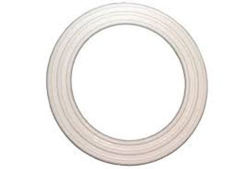 Compressed O-Ring