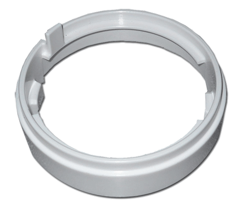 6541-471, Ring: PowerPro Jet Back Adapter