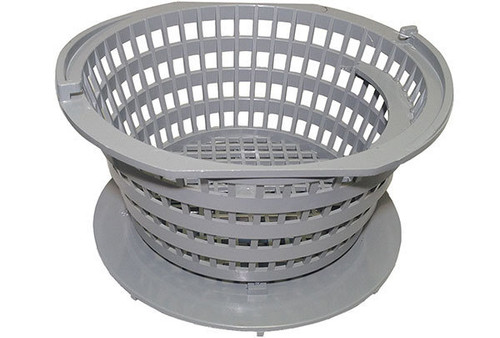 6000-719 Basket with Plate Only 680 Series