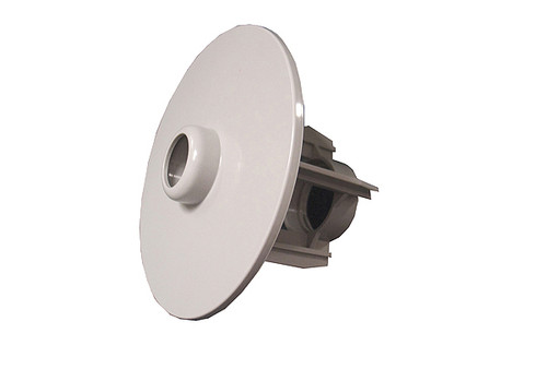 6540-503 Microfiber Filter Assembly Adapter for MicroClean®